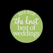 New Knot Award 2015.png