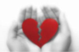 small broken heart.jpg