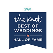 The Knot BEST OF WEDDINGS icon.png