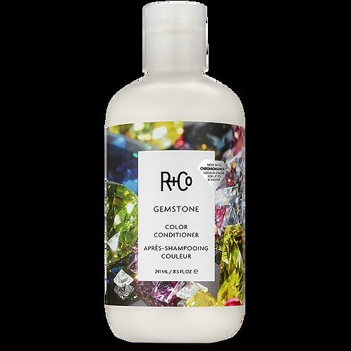 Gemstone Colour Conditioner