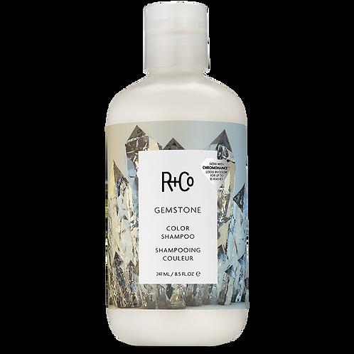 Gemstone Colour Shampoo