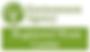 waste carrier, Muck shift, Kernow Mixers Ltd