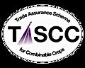 Tascc, Tascc registered, haulage, crop delivery, kernow Mixers Ltd