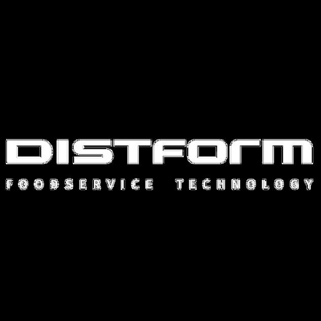 Distform