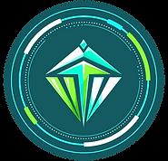 大亨商學院 logo.png