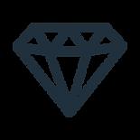 類別icon藍_工作區域 1 複本.png