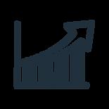 類別icon藍_工作區域 1 複本 2.png
