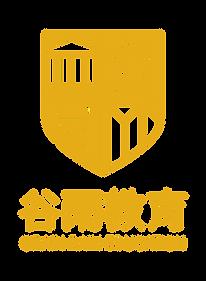 谷雨教育logo直.png