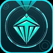 科技app icon.png