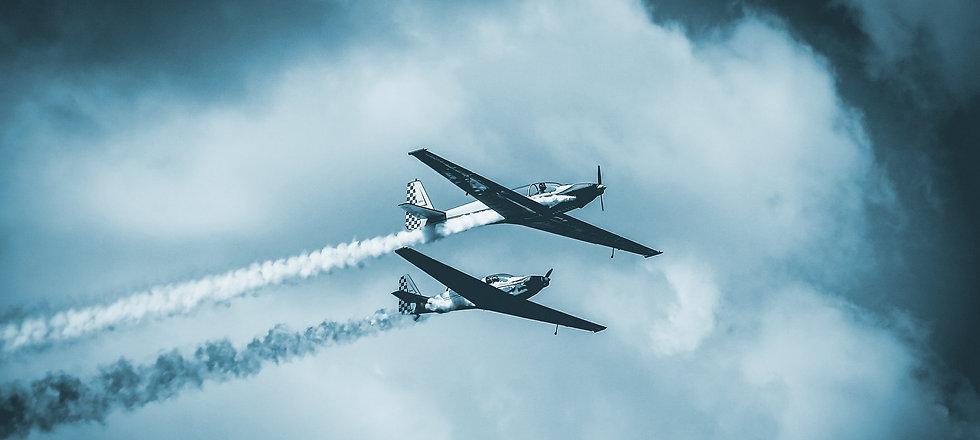 air-show-1795770.jpg