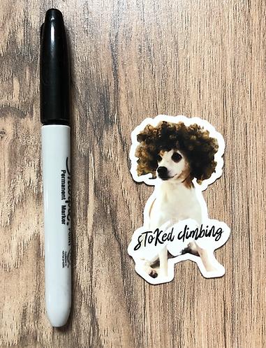 Stickers!!