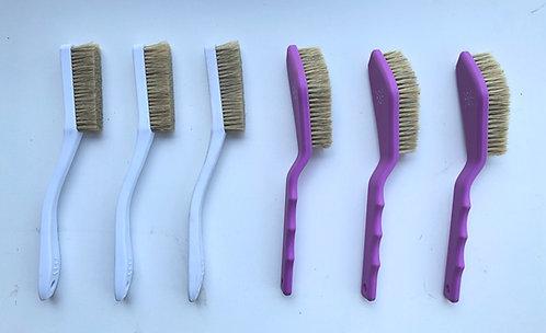sToKed Boars Hair Brush