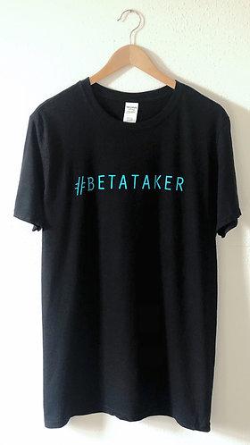 Beta Tees