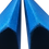Thumbnail: Mini Cracks