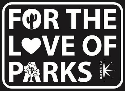 Love%20of%20parks_edited.jpg
