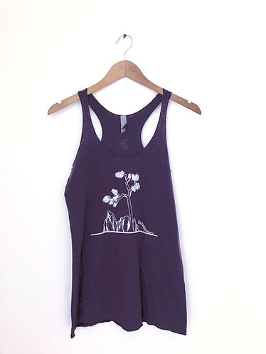 JT Tank Womens    -Next Level-