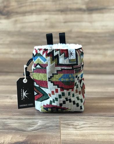 The BOHO Bag