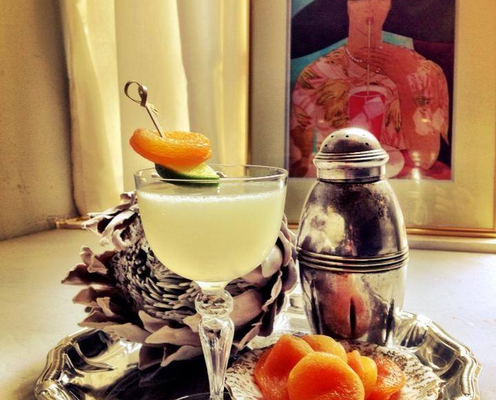 Erotica Cocktail.jpg