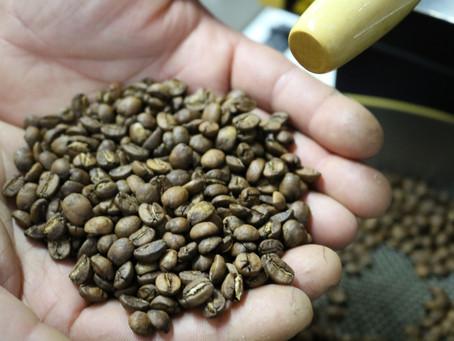 Pesquisa aponta crescimento de 19% na venda de cafés especiais no país