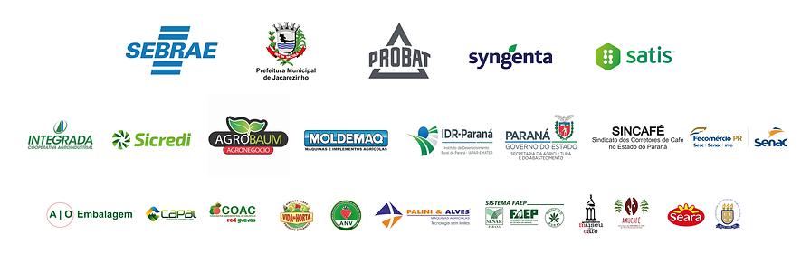 conjunto de logomarcas 2020-04.png