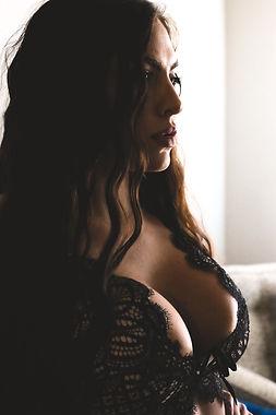 boudoir_edited.jpg