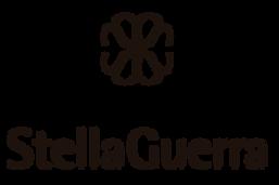 StellaGuerra (Logomarca transparente).pn
