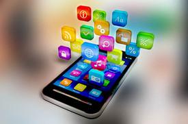 mobile-app-development-utiltiies-for-bus