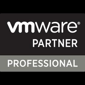 vmware-partner-pro.png