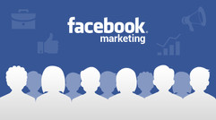 Blog-Facebook-Marketing-Tips-for-Adverti