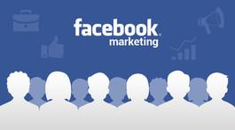 Blog-Facebook-Marketing-Tips-for-Adverti