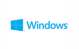 ps_windows_01.jpg