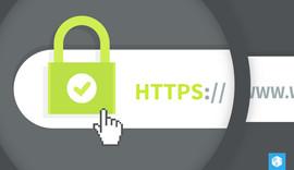 Is-Your-Website-Secure.jpg
