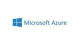 415237-microsoft-azure-logo.jpg