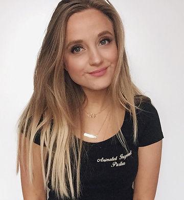 Childrens Entertainer - Stephanie Louise