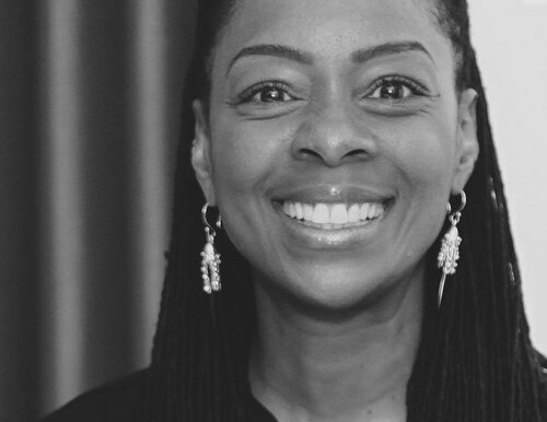 A Chat With the Beloved Jenisa Washington: Founder of The Impact Circle Foundation
