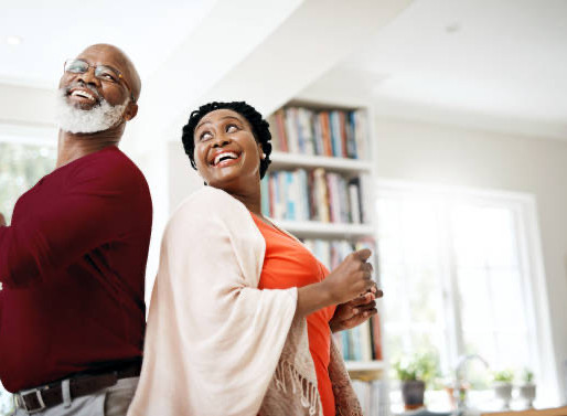 I Love You to Life: Helping Your Elders Age Gracefully