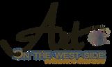 art west.png