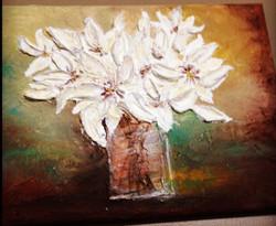 Vase(2).jpg