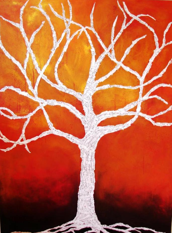 Let+it+Be+Tree