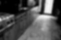 pool house floor inlay