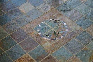 custom tile work narberth, pa.