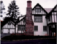 whole house renovation in haverford, lower merion township, siding, roofing, slate roof, kitchen, bath, addition, tudor style