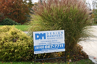 dm sign.png