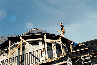 bowen -andrew on roof.png