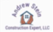 ASC-expert logo.png