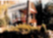 large addition, gladwyne, lower merion township, philadelphi suburb construction advice