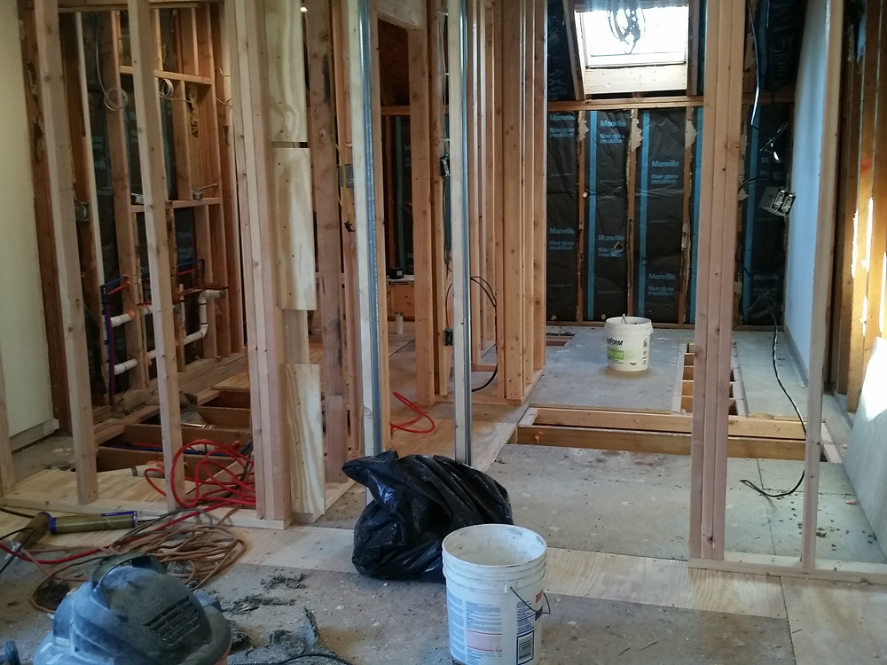 structural alterations, construction advice, expert advice