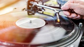 Les 5 meilleures platines vinyle pour DJs