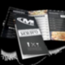 menus-1.png