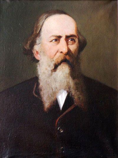Из истории сливочного масла в России. Или как решали вопрос импортозамещения в XIX веке.